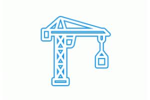 Строительные системы телеинспекции
