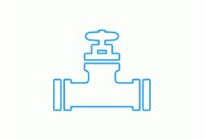 Оборудование для телеинспекции нефте и газопровода