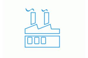 Системы телеинспекции оборудования винных и молочных заводов